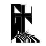 cruz funeraria en Sanabria